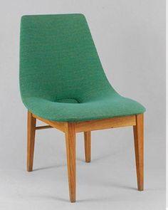 Projekt Hanny Lachert 1956