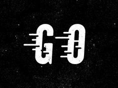 Go For It by Jeremiah Britton