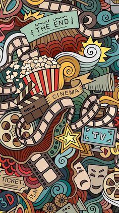 Excellent wallpaper (I like it very much) – liked it – www.n … Iphone Wallpaper – –… – Gentleman Cinema Wallpaper, Cool Wallpaper, Mobile Wallpaper, Technology Wallpaper, Wallpaper Doodle, Wallpaper Tumblr Lockscreen, Wallpaper Keren, Graffiti Wallpaper, Perfect Wallpaper