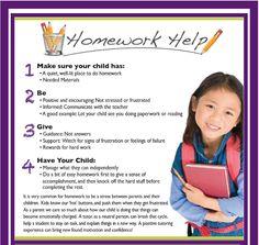Homework Help   Homework Helpers   Pinterest