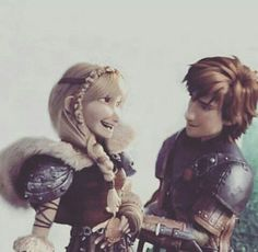 So guys, what do you think is the message of this edit? Hopefully I will get some answers Ily The message is that Astrid is pregnant. Astrid just told him and he is feeling the baby's movements. Dreamworks Dragons, Dreamworks Animation, Disney And Dreamworks, Hiccup Y Astrid, Hiccup And Toothless, How To Train Dragon, How To Train Your, Hicks Und Astrid, Dragons Edge