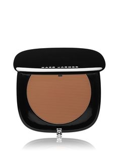 Marc Jacobs Beauty O!Mega Bronzer Perfect Tantric