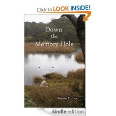 Down The Memory Hole   A coming of age story for ages 9-12   12 yr old Buzz is forced to share emotional space with his grandfather who has Alzheimers