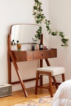 Design Room, Design Living Room, Diy Living Room Decor, Home Design, Home Furniture, Furniture Design, Vintage Furniture, Urban Furniture, Furniture Stores