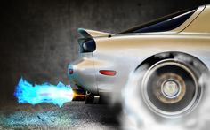 FD3S-Burnout-and-Backfire-Wallpaper.jpeg (1680×1050)