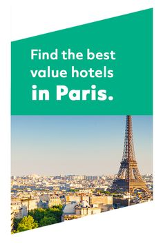 Latest reviews. Lowest prices. Save up to 30% on the hotel you want on TripAdvisor.