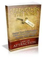 I'm selling Strengthen The Bond - $19.99 #onselz