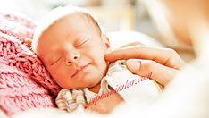 Hamile Kalmak İçin Bitki ve Baharatlar, Gebe kalmak için neler yenmeli,  #kadın #sağlık #kadınsağlığı #hamilelik #gebelik #hamilekalma #doğurganlık