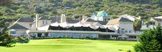 Cape Town Accommodation & Activities on the Cape Point Route Cape Town Accommodation, Nature Reserve, Golf Courses, Tours, Activities, Mansions, House Styles, Building, Mansion Houses