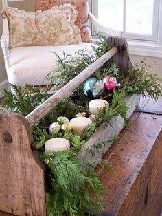 Great Christmas idea.