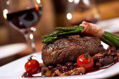 London Restaurant : http://www.bookatable.com/uk/blog/post/stk-london-restaurant-festival-2013
