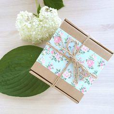 Что может быть приятнее, чем дарить подарки?! 🎁 Только получать их! 😉 #gifts #handmade #gift #matreshkabox #подарок #подарки #giftbox #длянего #чтоподарить #длянее #зож #деньрождение #подарокнаденьрождение #лучшийподарок #подарокдлядевушки #подарокдлянего #подарокдлянее #матрешкабокс #корпоративныеподарки #чебоксары #санктпетербург#krasnodar #праздник #вкусноиполезно #podarok #podarki #spb #Moscow #kazan #пп