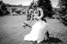 #weddingPictueIdeas