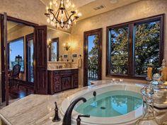 132 Custom Luxury Bathrooms - Page 2 of 27 - Home Epiphany