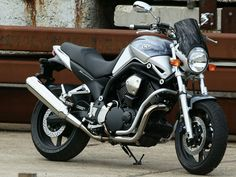 Click on image to download 2005 YAMAHA BT1100 SERVICE REPAIR MANUAL DOWNLOAD!!!