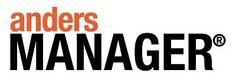 Anders Manager Oy  #Toiminnanohjaus #ERP, #Taloushallinto, #BI ja #raportointi  #Ketterät #menetelmät, #Pilvipalvelut / #SaaS, #Integraatiot, #Ohjelmistokehitys, #It-infra #loppukäyttäjäpalvelut, #Käyttäjähallinta, #Verkkokaupparatkaisut, #Sisällönhallinta