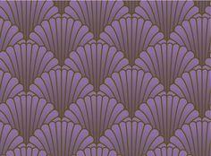 Explore Art Deco Wallpaper Canada on WallpaperSafari Wallpaper Art Deco, Pattern Wallpaper, Wallpaper Designs, Art Deco Illustration, Colores Art Deco, Wallpaper Canada, Moda Art Deco, Muebles Art Deco, Art Deco Colors