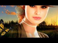 So a Madl wie du... - YouTube Atlantis, Chokers, Youtube, Jewelry, Funny Christmas Videos, Songs, Jewlery, Jewerly, Schmuck