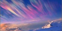 10 Amazing Rare Cloud Formations in Images - Listverse listverse.com