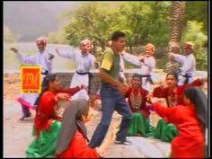 Jhumke Jhumke | Top Himachali Folk Song | TM Music | Vicky Chauhan #himachaligidha #naatipahari #mp3naati #himachalimp3 #latestmp3naati