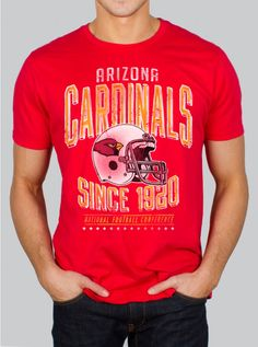 NFL Jerseys - Arizona LadyBirds Fashion & Clothes on Pinterest | Arizona ...