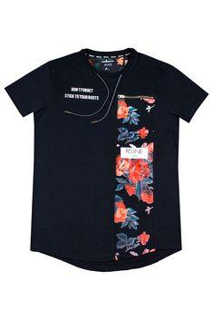 adc715dce597 goyard t shirts redbubble; goyard bape all over print shirts society6 .