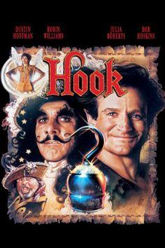 Hook - http://www.darrenblogs.com/2017/03/hook/