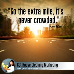 #House Cleaning  SEO Services #House Cleaning Websites