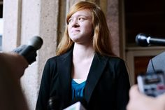 An Open Letter To Abigail Fisher