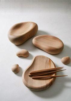 wood | Wood