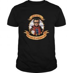 Awesome Tee Hipster Lincoln Americana T Shirt T shirts
