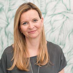 Dr. med. univ. Martina Niklas - Fachärztin für Kinder- und Jugendheilkunde #theaurora #ärztezentrum #vienna #healthcare #medicine #medicalcenter #interiordesign #architecture #design Niklas, Interiordesign, Medical, Slim, Kids