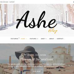 Custom Website Design, Domains, Hosting, SEO and much more! Custom Website Design, Driving Test, Flower Decorations, Web Design, Studio, Creative, Floral Decorations, Design Web, Floral Headdress