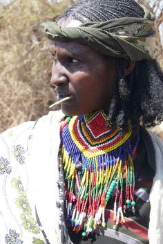 Yabello - Borana - Boundless Ethiopia Tours