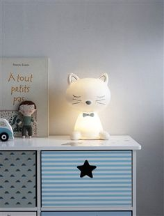 On Pinterest Tour De Lit Nurseries And Baby Rooms