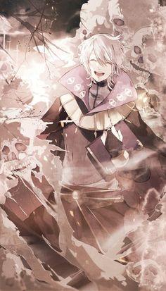 Share Your Favorite Fire Emblem: Awakening Character Manga Anime, Manga Art, Anime Male, Fire Emblem Games, Fire Emblem Awakening, Fire Emblem Characters, Hot Anime Guys, Anime Boys, Fire Emblem