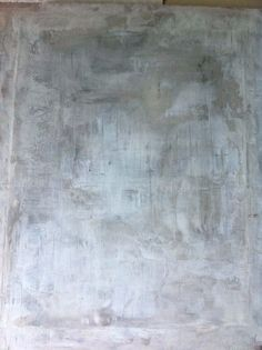 beton~wall color/texture