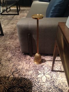Bright Group side table