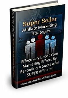 Become a successful super affiliate with a powerful strategic marketing plan. Tips Online, Online Work, Strategic Marketing Plan, More Followers, Make More Money, Affiliate Marketing, Effort, How To Become, Coding