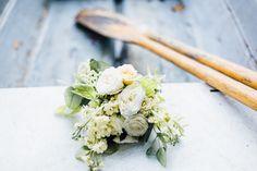 Eine Boho Traumhochzeit am See | Hochzeitsblog The Little Wedding Corner