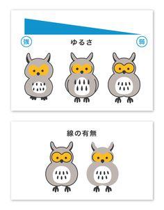 マスコットキャラクターの作り方 | デジマースブログ Graphic Design Tips, Web Design, Art Tips, Design Reference, Chibi, Hello Kitty, Layout, Kawaii, Drawings