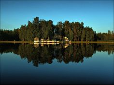 Discover the world through photos. Our Country, Finland, Famous People, Reflection, Community, River, History, World, Outdoor