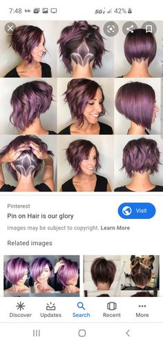 Port Jefferson, Body Image, Hair Cuts, Long Hair Styles, Beauty, Queen, Haircuts, Long Hairstyle, Long Haircuts