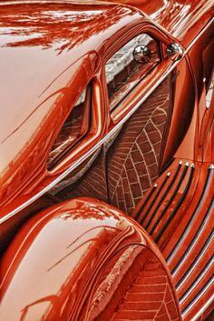 173 best color burnt orange images burnt orange nature color rh pinterest com