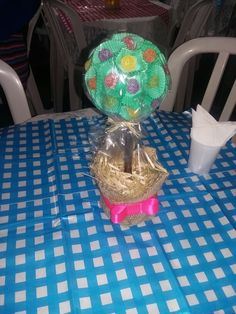 Árvore de jujuba