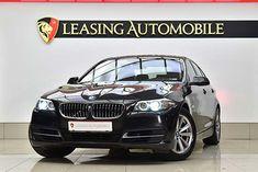 Mașini de vânzare - Marci premium, full option | Leasing Automobile Full Option, Bmw 520, Mercedes Benz, Automobile, Vehicles, Car, Autos, Autos, Cars