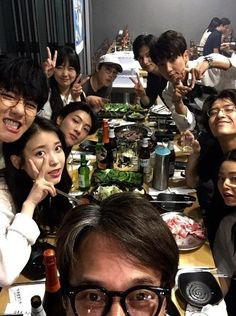 From IU to Lee Joon-gi, the cast of 'Scarlet Heart: Ryeo' Scarlet Heart Ryeo Funny, Moon Lovers Scarlet Heart Ryeo, Scarlet Heart Ryeo Cast, Hapkido, Korean Celebrities, Korean Actors, Korean Dramas, Baekhyun Moon Lovers, Moon Lovers Drama