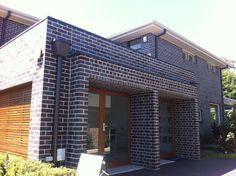 Cremorne 37 HomeWorld North - blue steel flash bricks