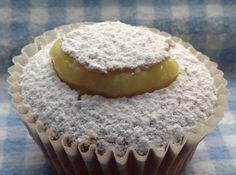 Recipes - Desserts - Homemade lemon filling - cupcakes - Kraft First Taste Canada