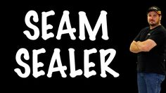 Q&A Where To Apply Seam Sealer on Cars
